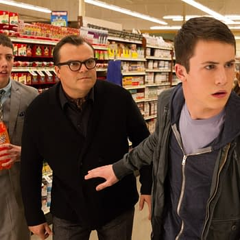 Goosebumps 2 Picks a Director But Still Needs to Pick a Script