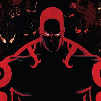 Guardians of the Galaxy #148 Review: Drax on the Sax