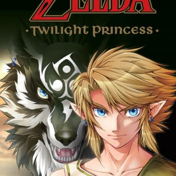 Bringing The Best To Zelda's Manga: An Interview With Akira Himekawa
