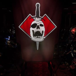 MechWarrior 5: Mercenaries On The Way For December 2018