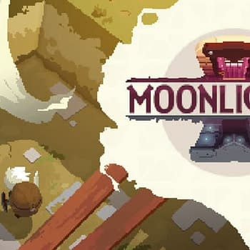 11 Bit Studios is Bringing Moonlighter to Mobile