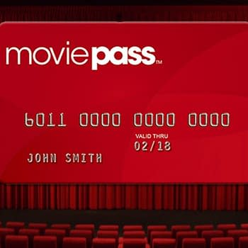 MoviePass Is About to Die – Why No One Will Help Them