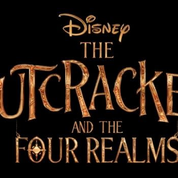 Disney's The Nutcracker and the Four Realms Trailer Puts a Dark Twist On Classic Story