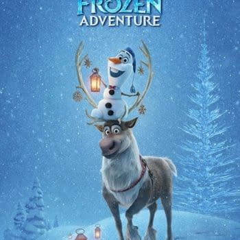 Disney to Pull Beleaguered Frozen Short from Coco Screenings Following Backlash