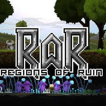Regions of Ruin Has Made an Absurd Number of Changes in Early Access
