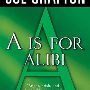 Sue Grafton, Mystery Writer and Author, Passes Away at 77