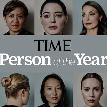 TIME Reveals Their Person of the Year for 2017