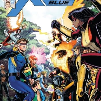 x-men blue jubilee