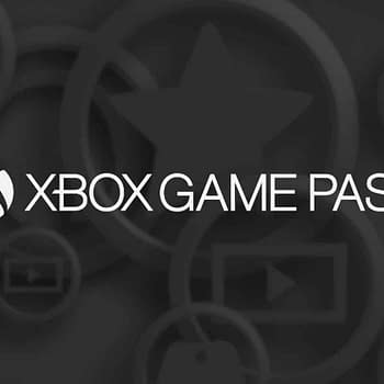 Xboxs Phil Spencer Wants Xbox Game Pass on Every Device