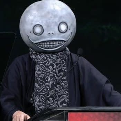 Yoko Taro Plans to Keep Working with NieR: Automata Developer PlatinumGames