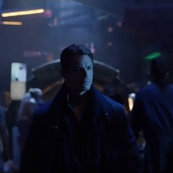 First Trailer for Netflixs Blade Runner-esque Series Altered Carbon