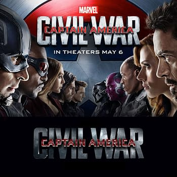 Captain America: Civil War Review: The Pieces Fall Into Place