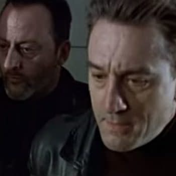 Vikings's Michael Hirst Adapting De Niro/Reno Spy Thriller Ronin to Series