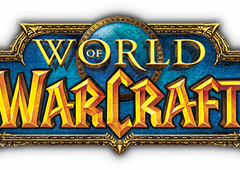 Blizzard Reveals Itemization Plans for World of Warcraft Classic Server