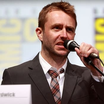Legendary Digital Networks Pulls Chris Hardwick References Amid Accusations