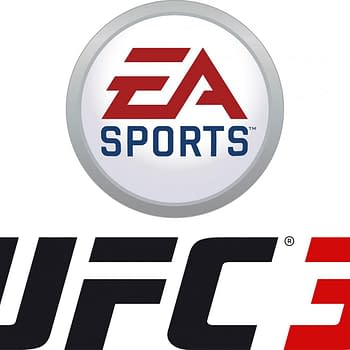 The Beta for EA Sports UFC 3 is Now Open to All Console Players