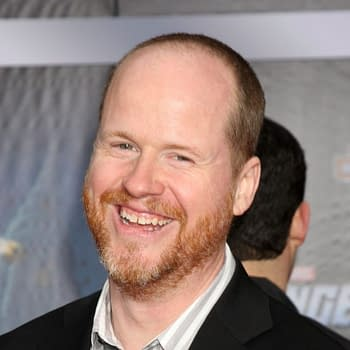 Rumor: Warner Bros Considering Joss Whedon Extended Cut of Justice League