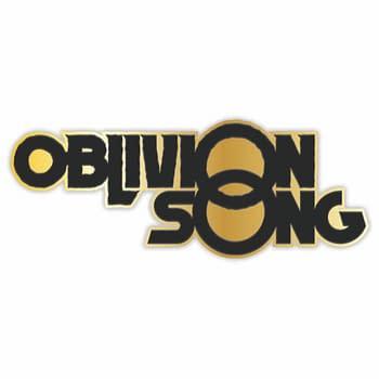 Kirkman and De Felicis Oblivion Song Gets a $200 Collectors Edition