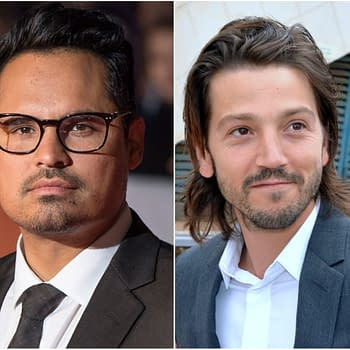 Narcos Season 4 Adds Ant-Mans Michael Peña Rogue Ones Diego Luna