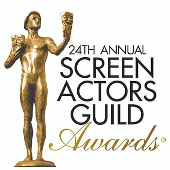 Screen Actors Guild (SAG) Awards 2018 Nominations: Complete List