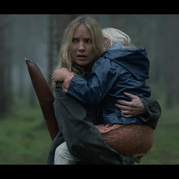Shudder Sets Jordskott Season 2 Black Lake Premiere Dates