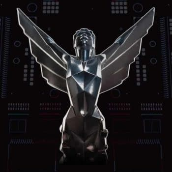The Game Awards Announce Their 2019 Nominees