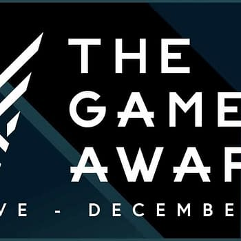 The Game Awards Will Include Indie Games This Year