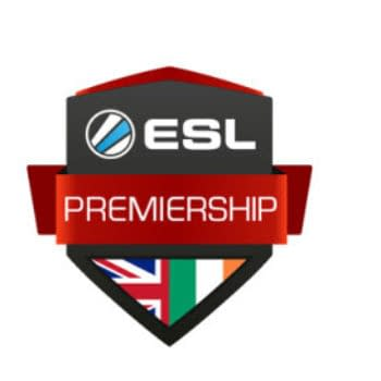 The Hearthstone Finalists for the ESL Premiership have Been Announced