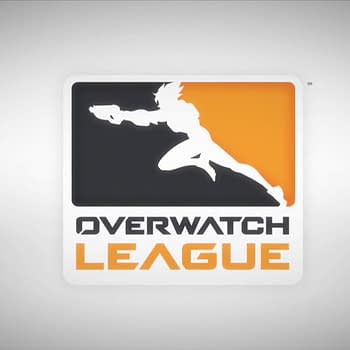 Overwatch League Finds a Broadcast Home with ABC and ESPN