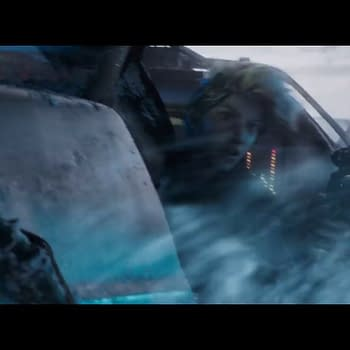 New Ready Player One Trailer Is a Basket of Easter Eggs for Fans