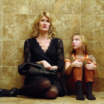 [Sundance 2018] The Tale Review: Breathtaking, Uncomfortable, and Incredibly Vital