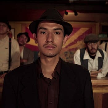 [Sundance 2018] Bisbee 17 Review: Drags Its Feet to a Satisfying Ending