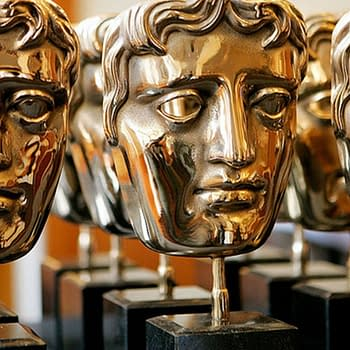 Ladies and Gentlemen the 2019 BAFTA Nominations