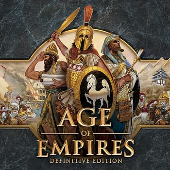 Age of Empires: Definitive Edition Gets New Release Date For PC