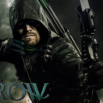 Arrow Season 6: [Spoiler] to Leave Series at End of Season