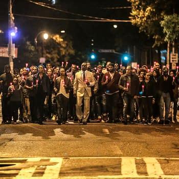 Black Lightning Season 1: the People of Freeland Regaining Their Hope