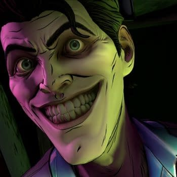 Former Telltale Games Employee Vents About Unpaid Overtime