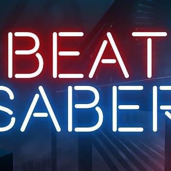 Hyperbolic Magnetism Releases Teaser Trailer For Beat Saber