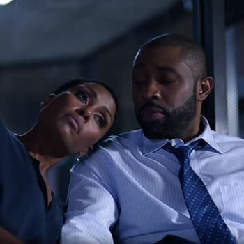 Black Lightning Season 1: Cast Talks About Coming Together as a Family