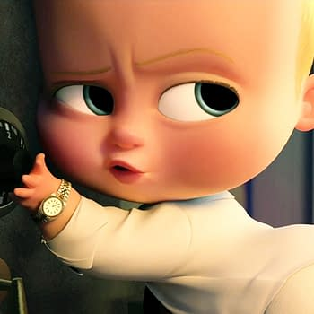 The Boss Baby Gets a Mind-Blowing Honest Trailer