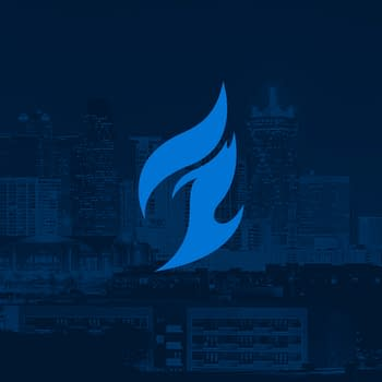 Brandon Seagull Larned has Retired From Professional Overwatch