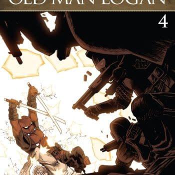 deadpool vs. Old Man Logan #4