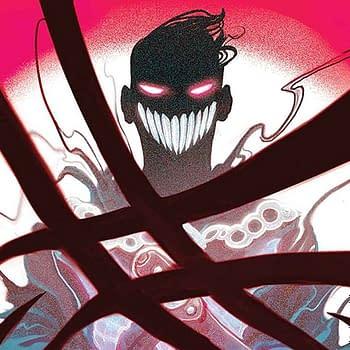 Doctor Strange #384 Review: Strange vs. Loki Round One