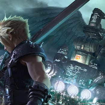 State of Play and Final Fantasy VII Remake: They Actually Did It