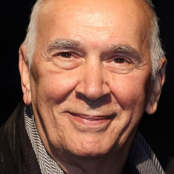 The Americanss Frank Langella Joins Jim Carrey Series Kidding