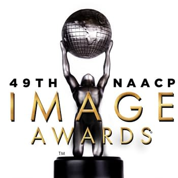 Read The Winners List For 2018 The NAACP Image Awards