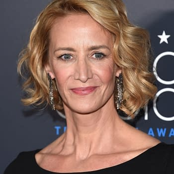 Ozark Season 2: Jessica Jones Janet McTeer in Second Netflix Series