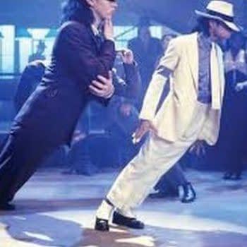 Michael Jackson Neil Patrick Harris lip sync battle