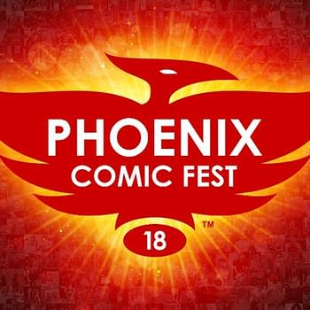 Phoenix Comic Fest is Asking a Federal Court to Strike Down SDCCs Comic-Con Trademark
