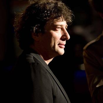 [UPDATE] American Gods Season 2 Will Announce A Showrunner Soon According To Neil Gaiman